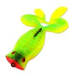 Лягушка с офсетником Kosadaka Target Frog, цвет MHT
