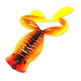 Лягушка с офсетником Kosadaka Target Frog, цвет RHT