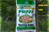 Насадка Cukk Puffi Плавающая Насадка Пряник 30гр