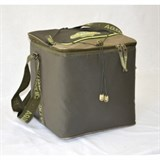 Термо-сумка Aquatic С-21 без карманов 28х28х28см