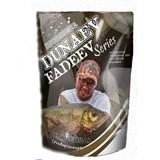Прикормка Dunaev-Fadeev Feeder Universal 1кг