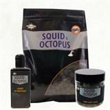 Бойлы Dynamite Baits Squid & Octopus 20мм S/L 1кг