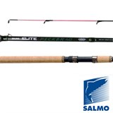 Пикер Salmo Elite Picker 40 2,40