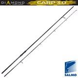 Карповое удилище Salmo Diamond CARP 3,0lb/3,90м