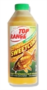 Silver Bream Top Range Sweetcorn 1л