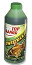 Silver Bream Top Range Sweetgrass 1л