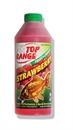 Silver Bream Top Range Strawberry 1л