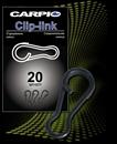 Соединительная Клипса Carpio Clip-Link