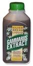 Silver Bream Liquid Gammarus Extract 0.6л. (Гаммарус)