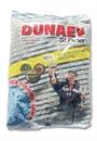 Прикормка Дунаев Премиум Плотва Зима 0,9кг