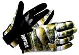 Перчатки Rapala Stretch Grip размер L
