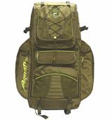 Рюкзак Рыболовный Aquatic Р-100