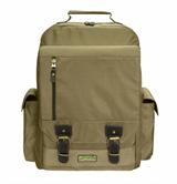 Рюкзак Aquatic Р-22Х для города