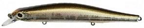 Воблер ZipBaits Orbit 110 SP #309