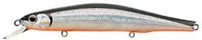 Воблер ZipBaits Orbit 110 SP #811