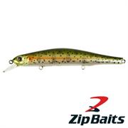 Воблер ZipBaits Orbit 110 SP #312
