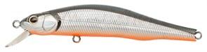 Воблер ZipBaits Orbit 90 SP-SR #811