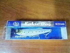 Воблер ZipBaits ZBL Fakie Dog #779