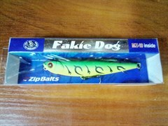 Воблер ZipBaits ZBL Fakie Dog #070