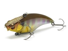 Ратлин Megabass New Vibration-X Rattle In g gill