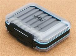 Коробка Rosy Dawn для приманок Двусторонняя RH-011 12х9см
