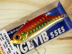 Ратлин BassDay Range Vib 55ES 10гр. #hh-14