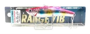 Ратлин BassDay Range Vib 80ES 23гр. #ch-337