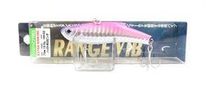 Ратлин BassDay Range Vib 80ES 23гр. #hh-02