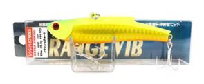 Ратлин BassDay Range Vib 90ES 28гр. #hh-100