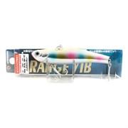 Ратлин BassDay Range Vib 90ES 28гр. #mh-157