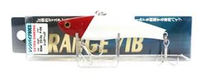 Ратлин BassDay Range Vib 90ES 28гр. #p-04