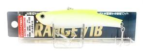 Ратлин BassDay Range Vib 90ES 28гр. #p-103