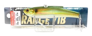 Ратлин BassDay Range Vib 90ES 28гр. #r-38