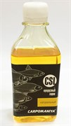 CSL Кукурузный сироп Натуральный 250мл