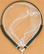 Голова подсачека Osprey Плавающая Лесочная 50х43см