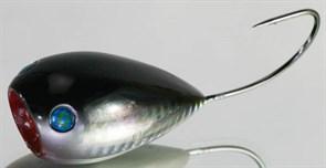 Воблер German Egg Bait 55мм 13гр цвет C117