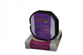 Леска Mikado Ultraviolet UV 25м 0,10 1.60кг