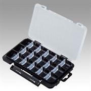 Коробка для приманок Meiho Light Game Case J