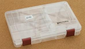 Коробка Rosy Dawn для приманок RH-32 27х18см