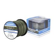 Леска Shimano Technium Trib 1250м 0,285мм PB