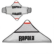Cумка для взвешивания Rapala