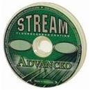 Леска Stream Advanced 25м 0,22мм