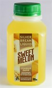 Silver Bream Liquid Sweet Melone 0,3кг (Сладкая дыня)