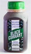 Silver Bream Liquid Black Currant 0,3кг (Черная смородина)