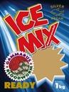 Ice Mix Плотва