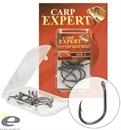 Крючки Carp Expert Classic Boilie 8