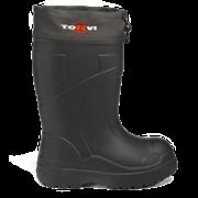 Сапоги Torvi -60C, Черный, размер 43
