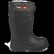 Сапоги Torvi -60C, Черный, размер 46