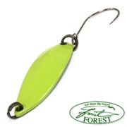 Блесна Forest Miu 2.8гр #11