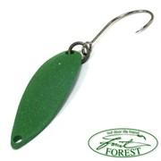 Блесна Forest Miu 2.8гр #12